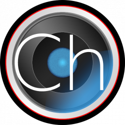 ChaseH Media